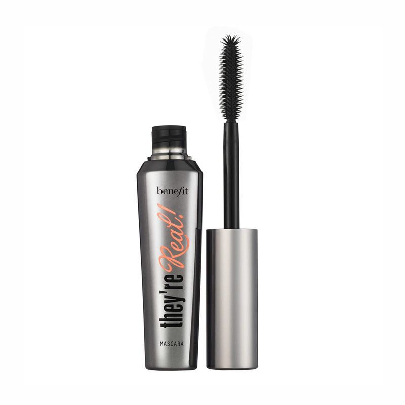 Benefit They're Real! Mascara 8.5 g