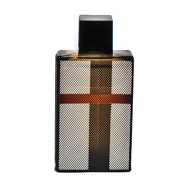 Burberry London For Men EDT 4.5ml