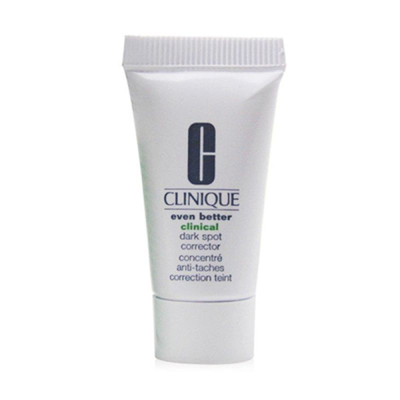 Clinique Even Better Clinical Dark Spot Corrector All Skin Types 15ml