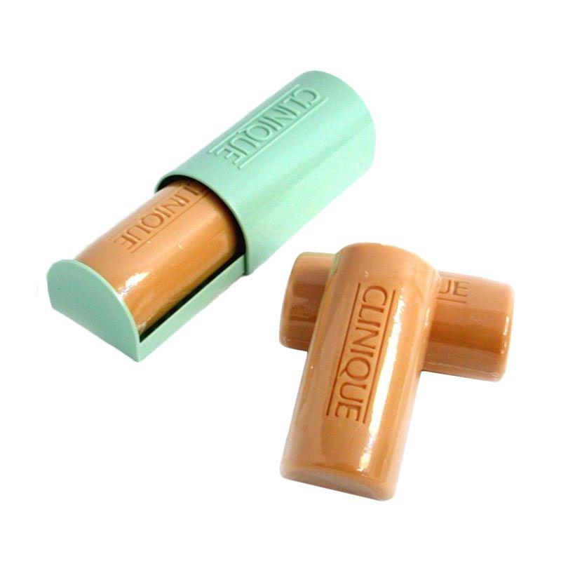 Clinique Three Little Soaps - Oily Skin Formula 150gram