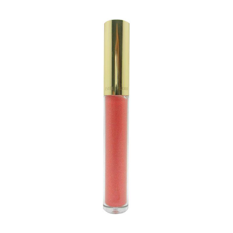 Estee Lauder Pure Color Gloss #30 Racy Raspberry 4.6ml
