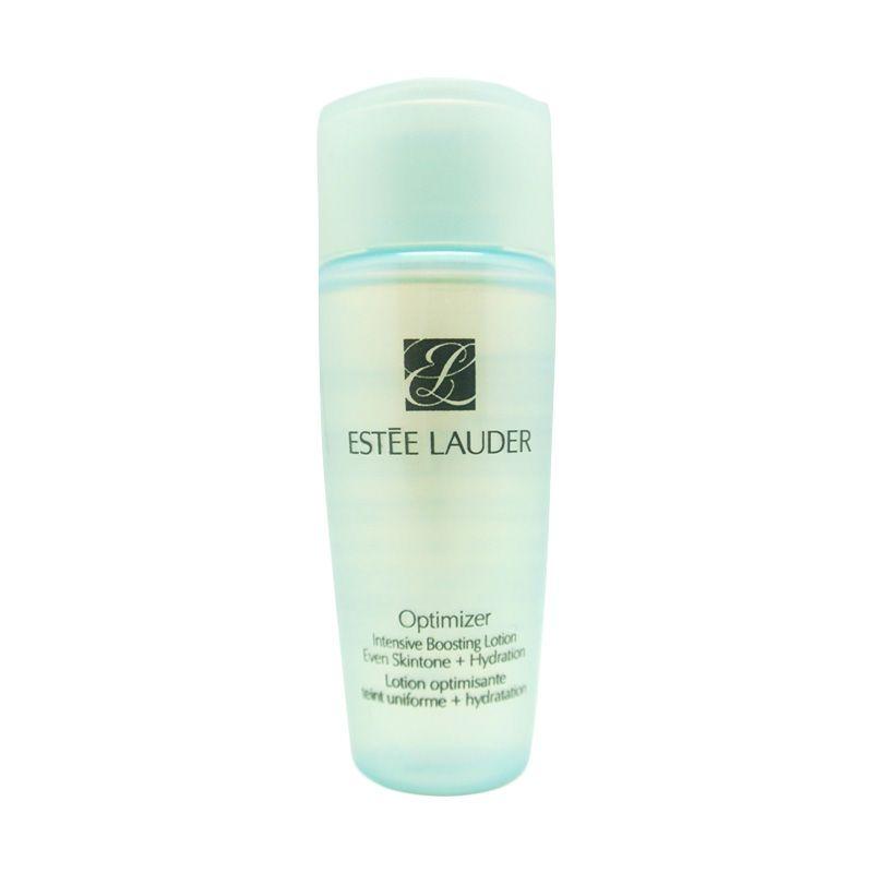 Estee Lauder Optimizer Intensive Boosting Lotion Even Skintone + Hydration(30ml)