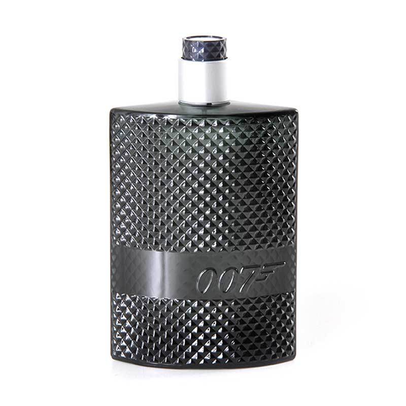 James Bond 007 Signature EDT 125 ml