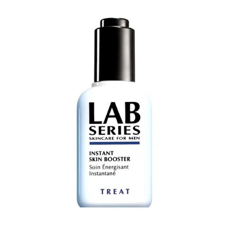 LAB Series Instant Skin Booster  Pelembab Wajah [50 mL]
