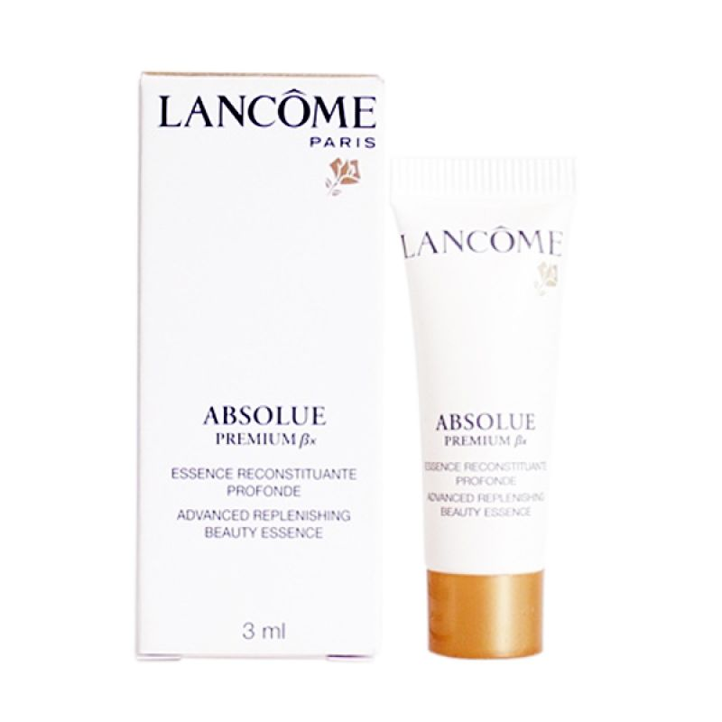Lancome Absolue Premium Bx Advanced Replenishing Beauty Essence Serum Wajah