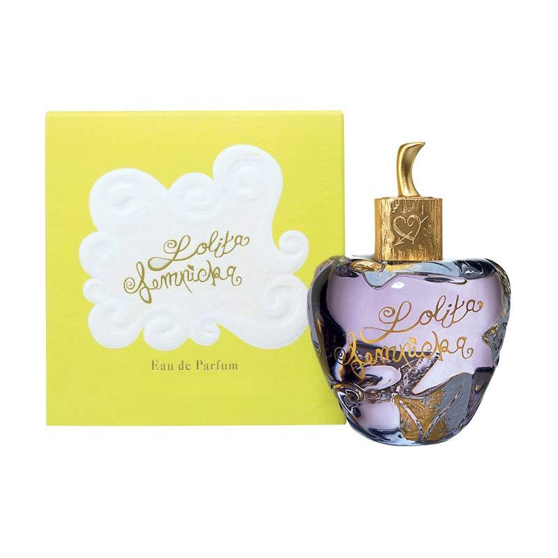 Lolita Lempicka First Fragrance EDP - GreenBox 5 ml