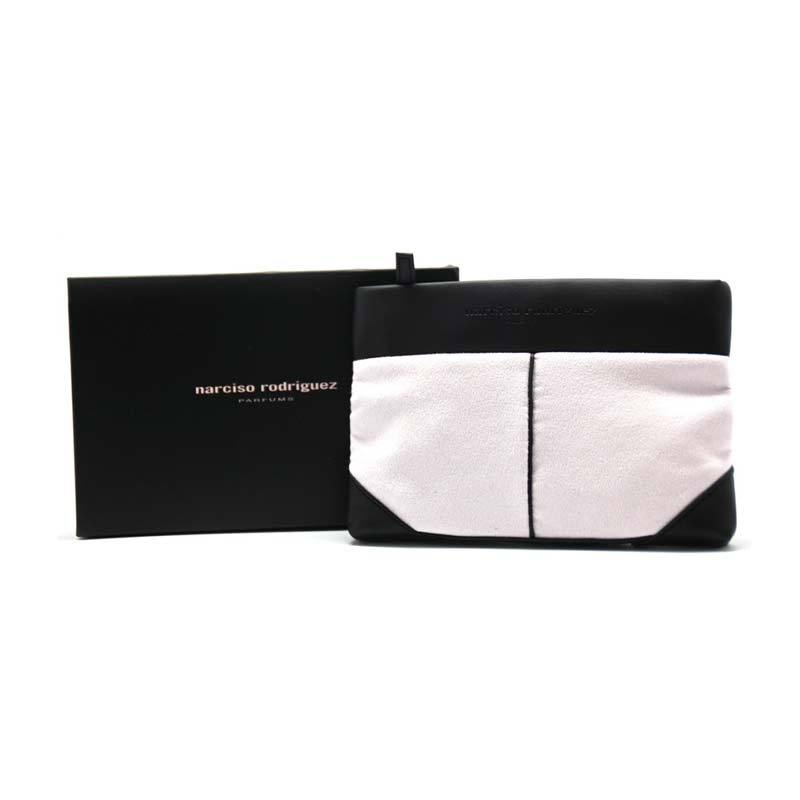 Narciso Rodriguez Make Up Pouch