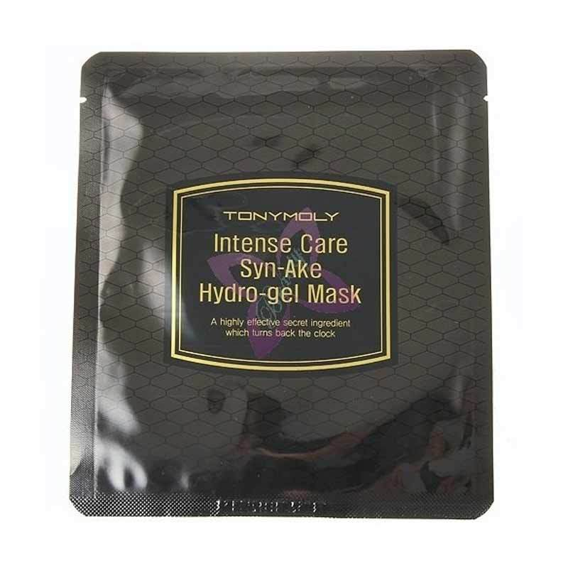 Tony Moly Care Syn-Ake Hydro-Gel Mask
