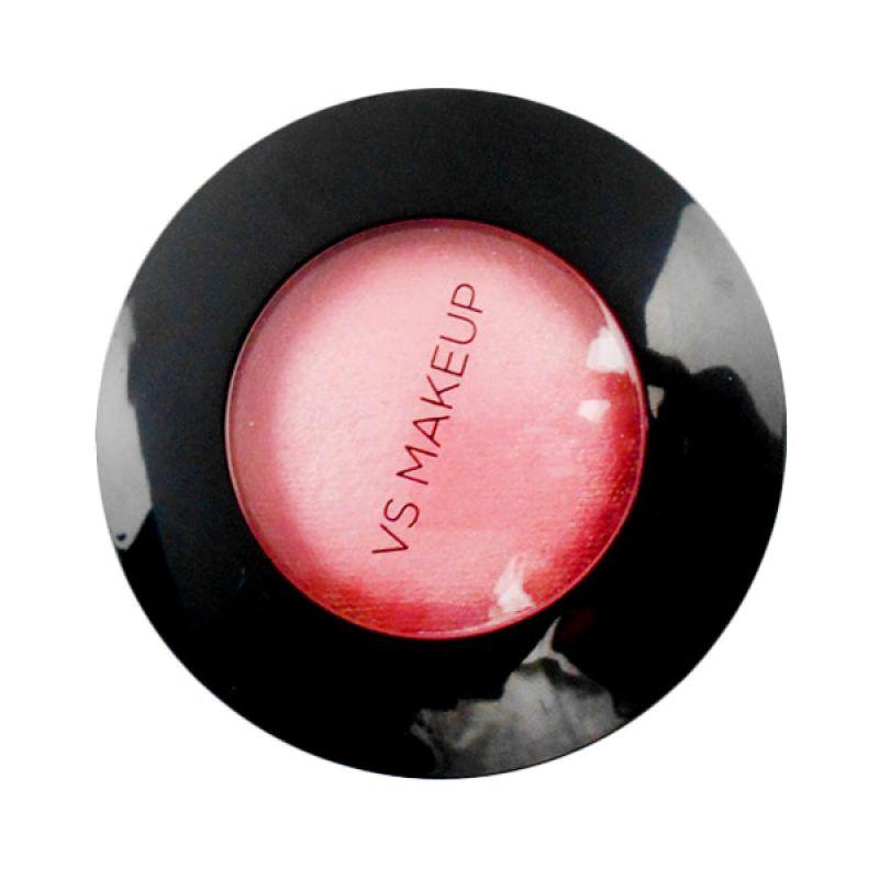 Victoria's Secret Loves Coral Luminous M.B #Amour 1.7 ml