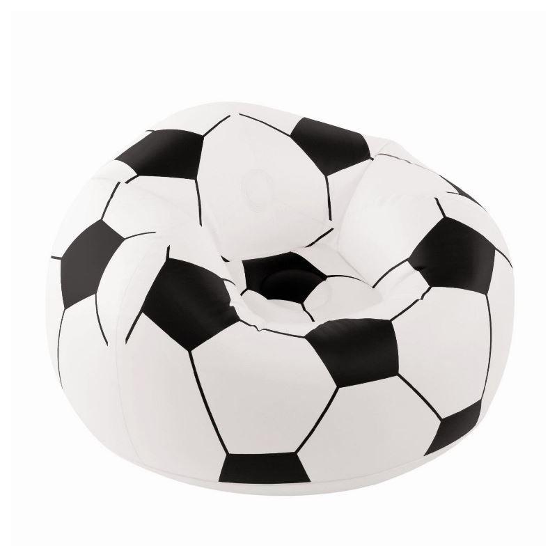 Bestway Sofa Angin Bola Soccer