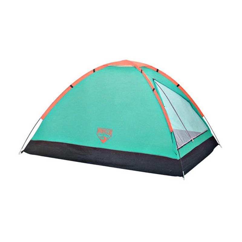Bestway Tenda Monodome Pavillo X2 Tent