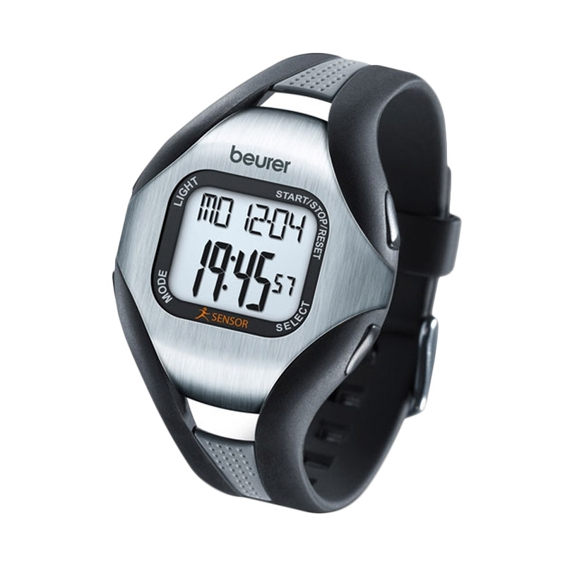 Beurer PM-18 Heart Rate Monitor