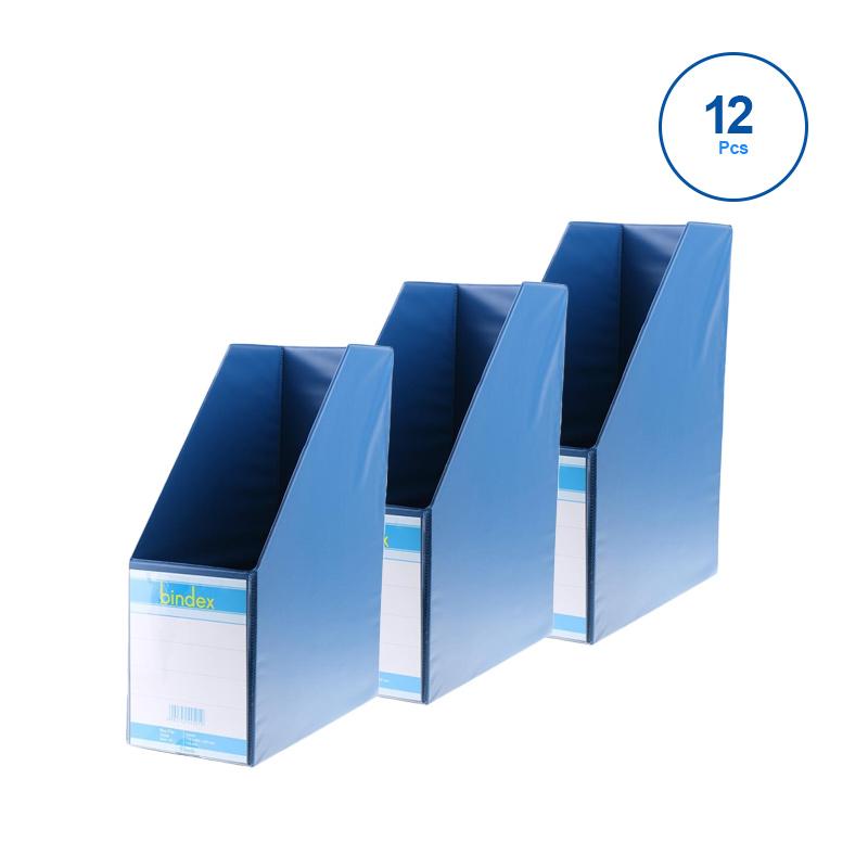 Jual Bindex Box File [ 1 Lusin] Online - Harga & Kualitas