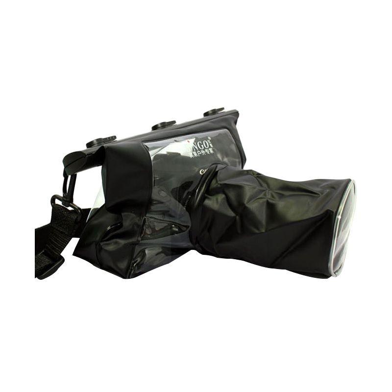 Bingo SLR WP05-5 Black Waterproof Bag for Camera