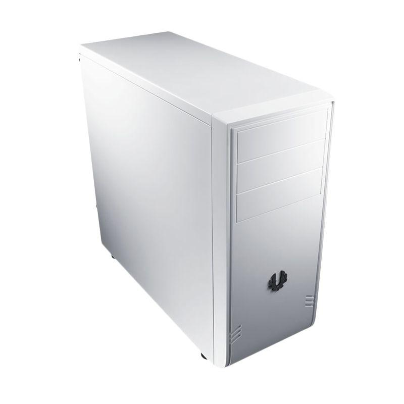 Bitfenix Comrade White PC Case