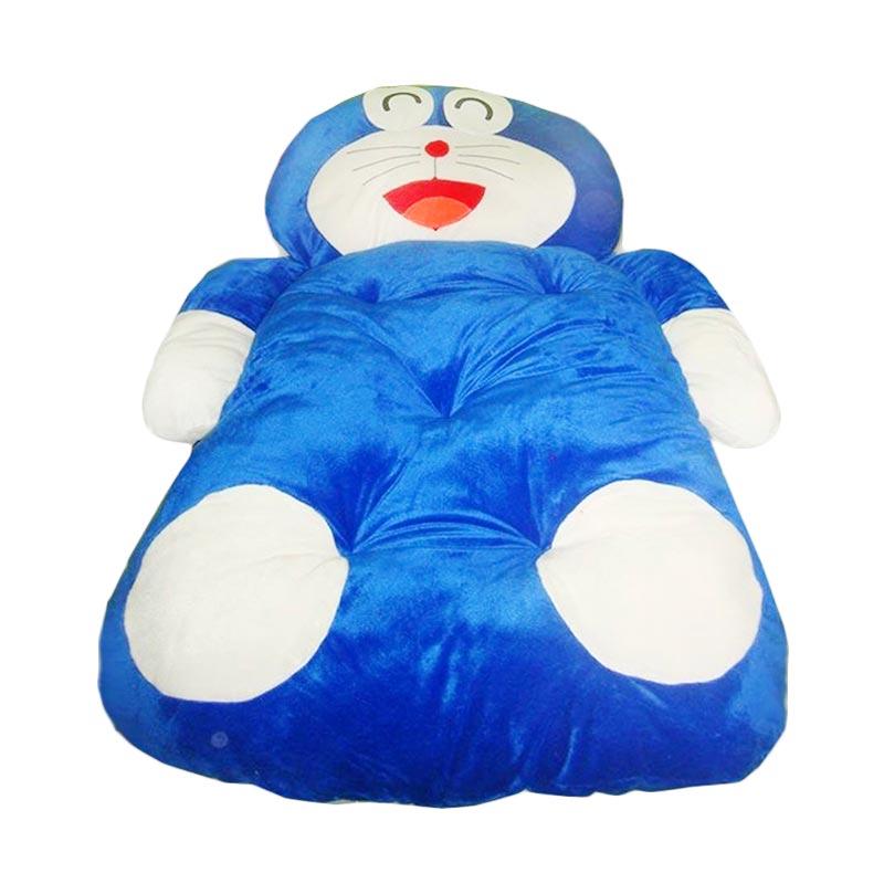BL Doraemon Matras
