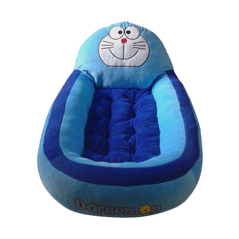 Monday Moms Day - BL Karakter Doraemon Kasur Bayi