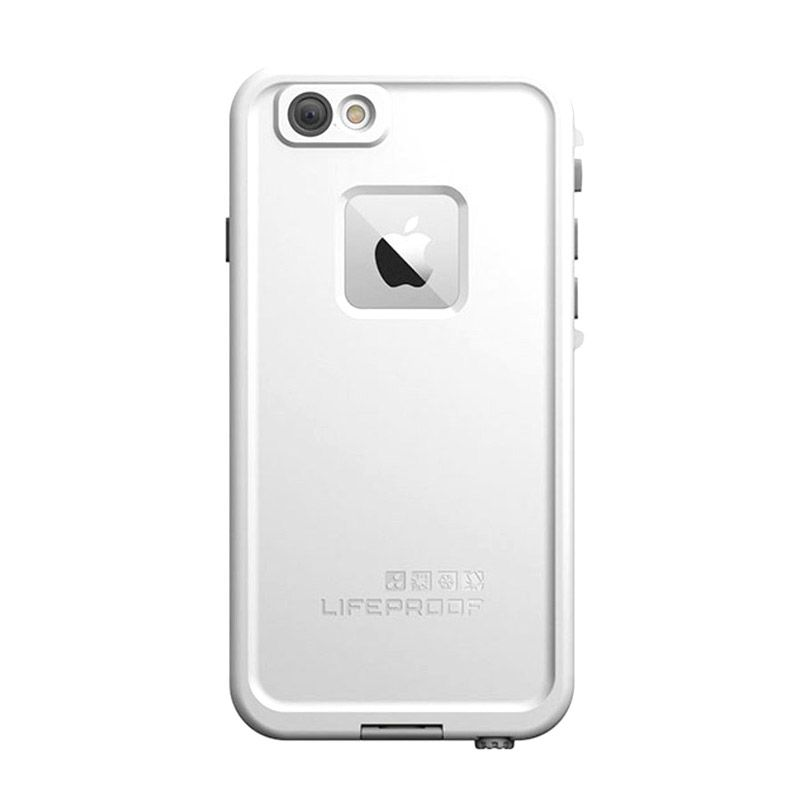 LifeProof Fre Avalanche APAC Casing for iPhone 6