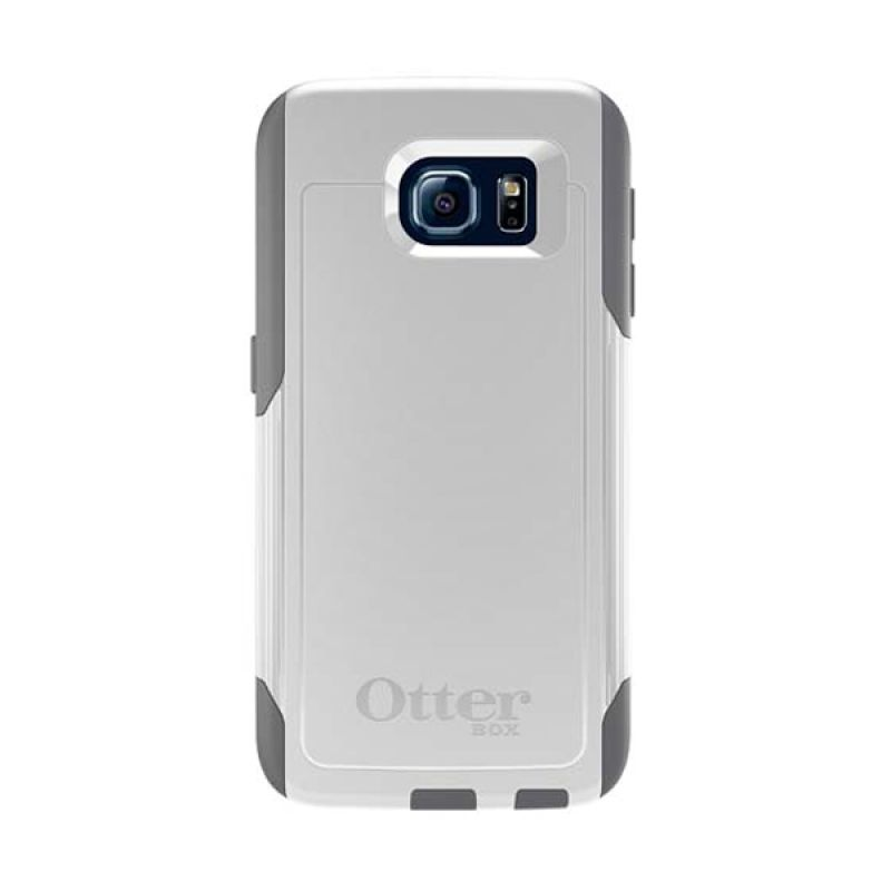 Otterbox Commuter Glacier Casing for Samsung Galaxy S6