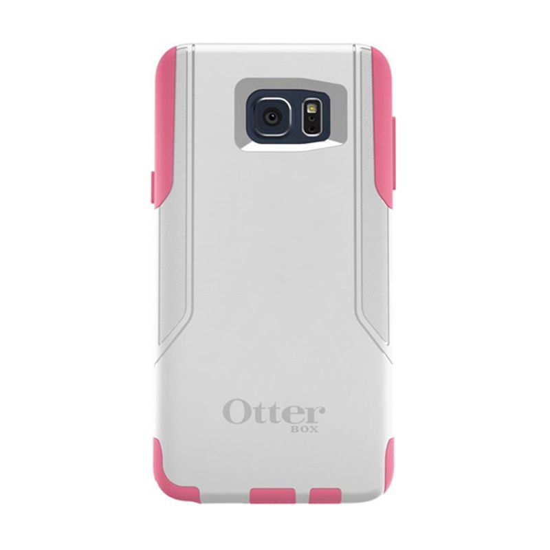 Otterbox Commuter Hibiscus Frost Casing for Samsung Galaxy Note 5