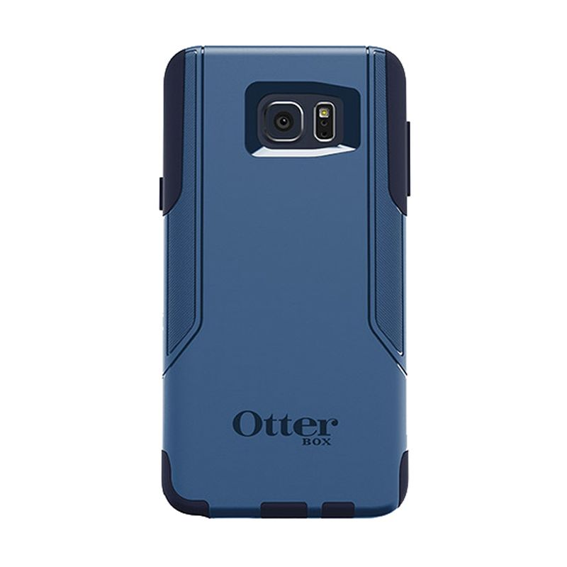 Otterbox Commuter Indigo Harbor Casing for Samsung Galaxy Note 5