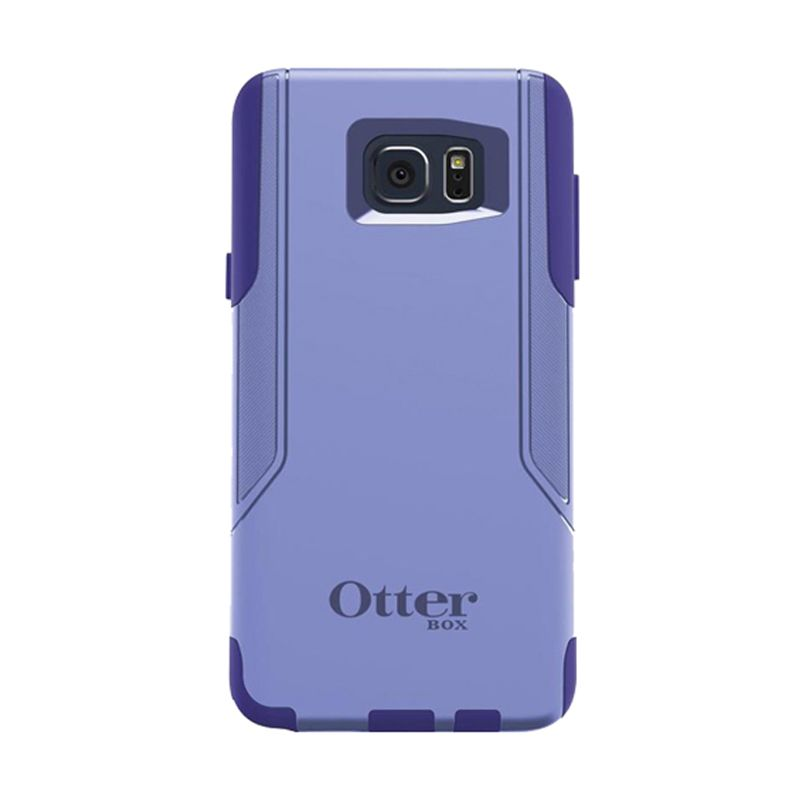 Otterbox Commuter Purple Amethyst Casing for Samsung Galaxy Note 5