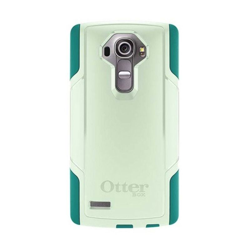 Otterbox Commuter Cool Melon Casing for LG G4