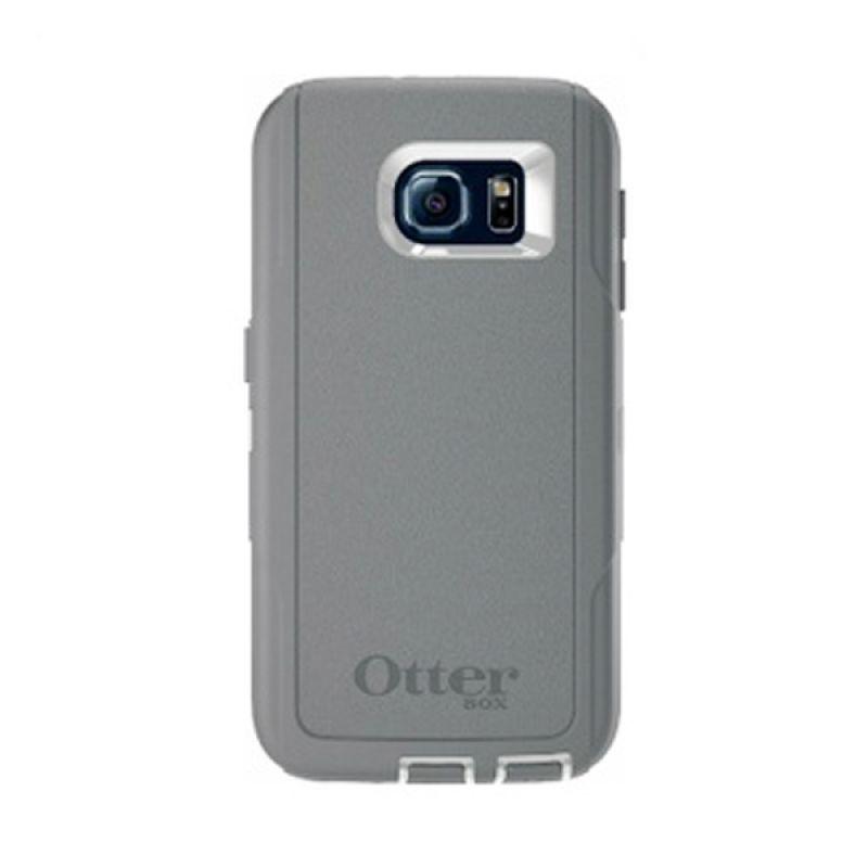 Otterbox Defender Glacier Casing for Samsung Galaxy S6