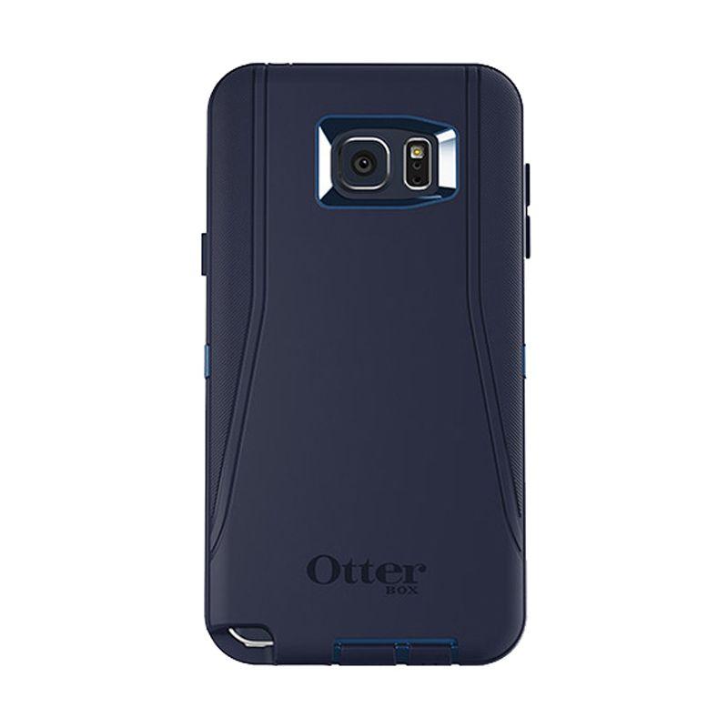 Otterbox Defender Indigo Harbor Casing for Samsung Galaxy Note 5