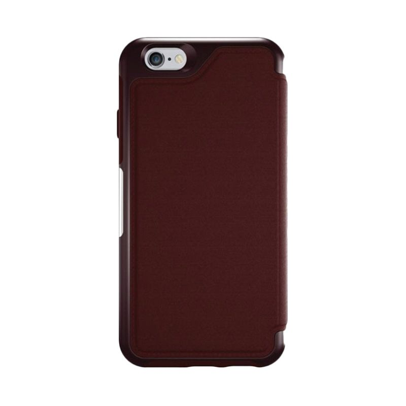 Otterbox Strada Chic Revival Casing for iPhone 6