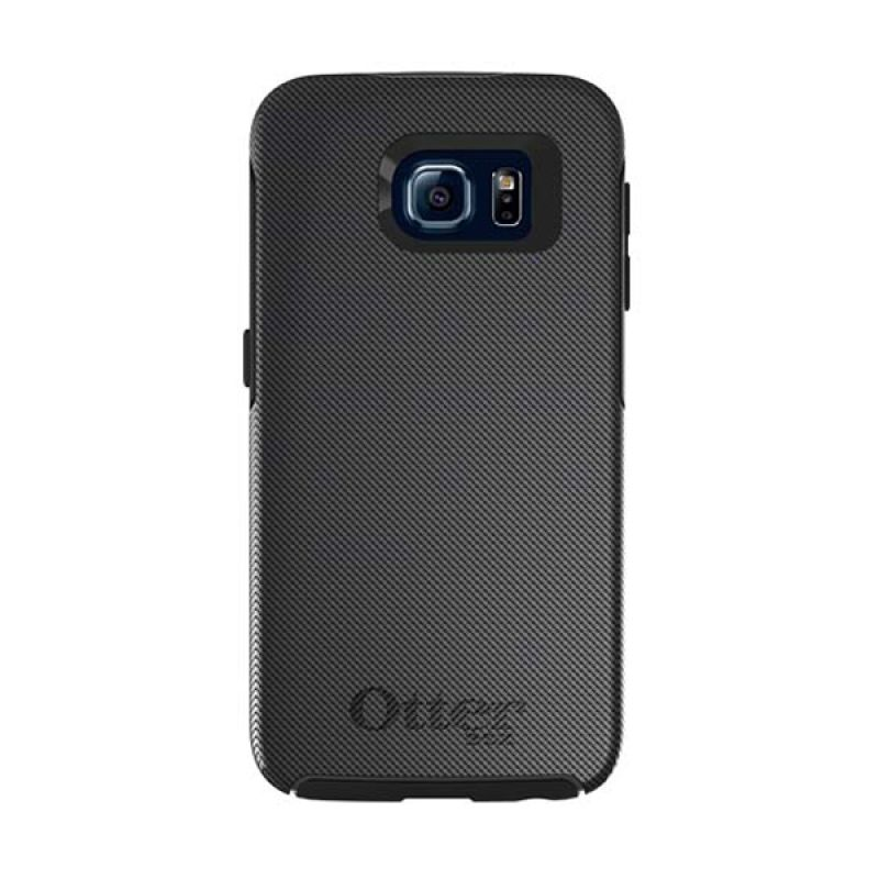 Otterbox Symmetry Gridlock Casing for Samsung Galaxy S6
