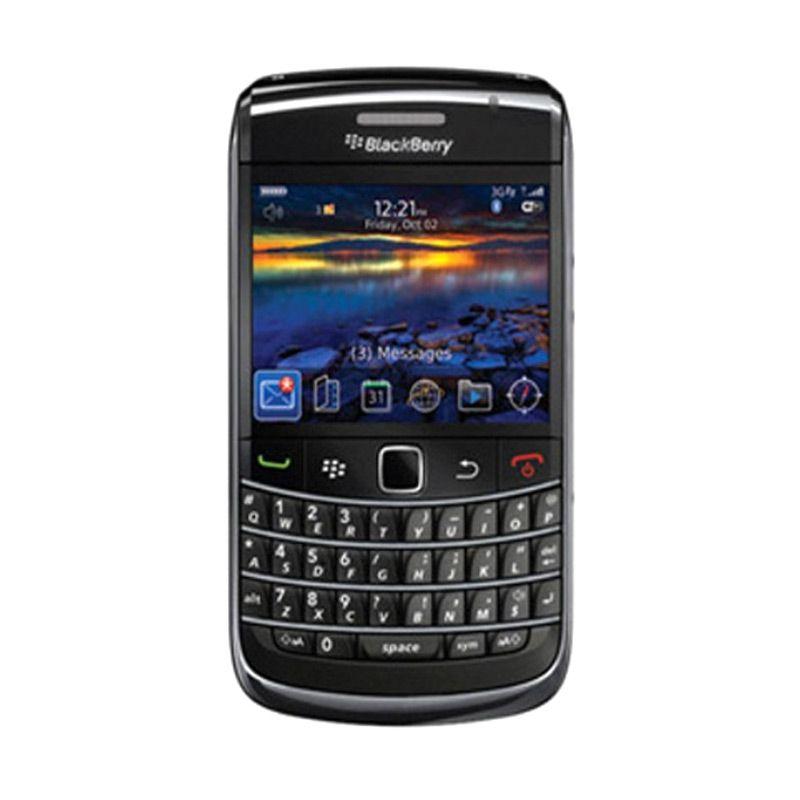 https://www.static-src.com/wcsstore/Indraprastha/images/catalog/full/blackberry_blackberry-bold-onyx-9700-hitam-smartphone_full03.jpg