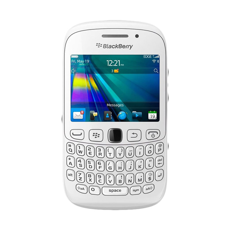 https://www.static-src.com/wcsstore/Indraprastha/images/catalog/full/blackberry_blackberry-davis-9220-putih-smartphone_full02.jpg