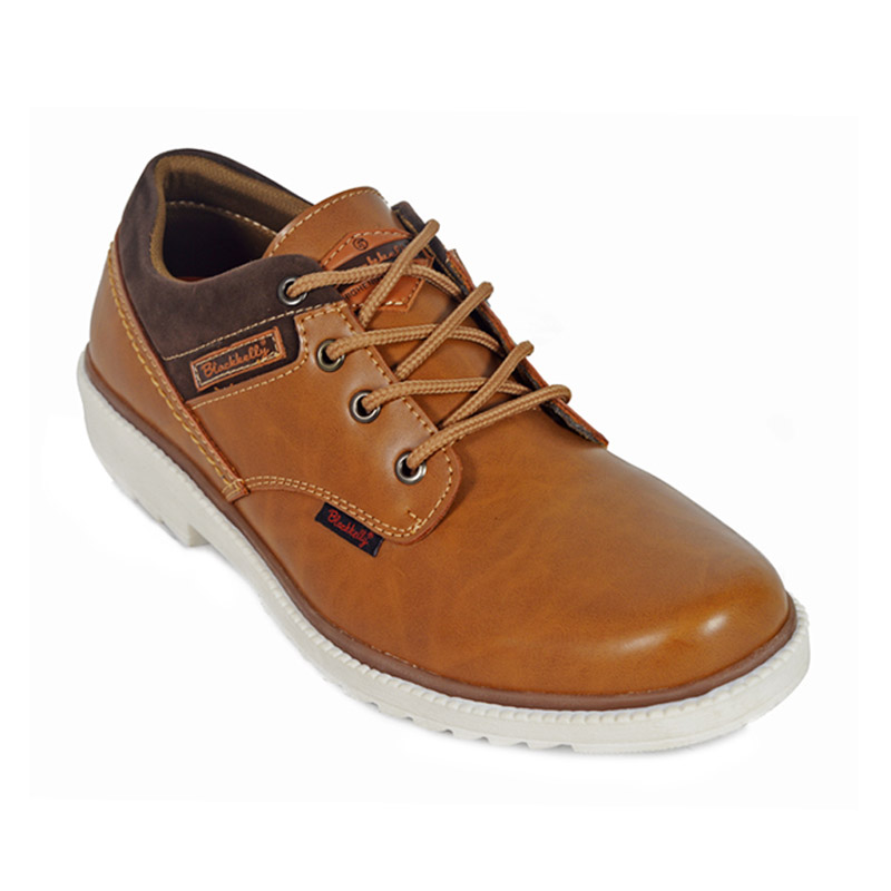 Blackkelly Casual LSA138 Sepatu Pria