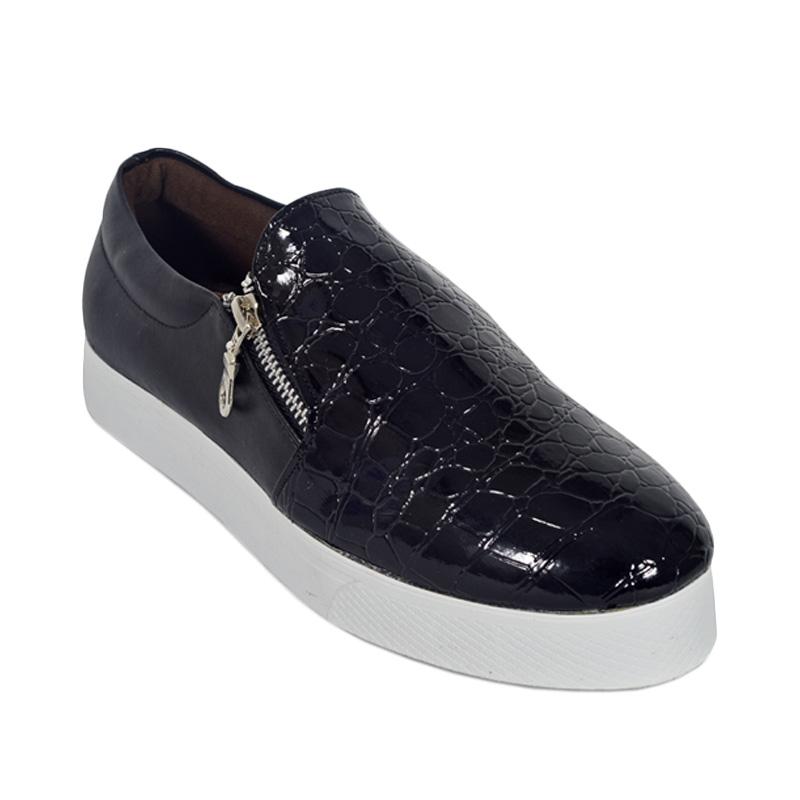 Blackkelly LDG408 Sepatu Casual Wanita