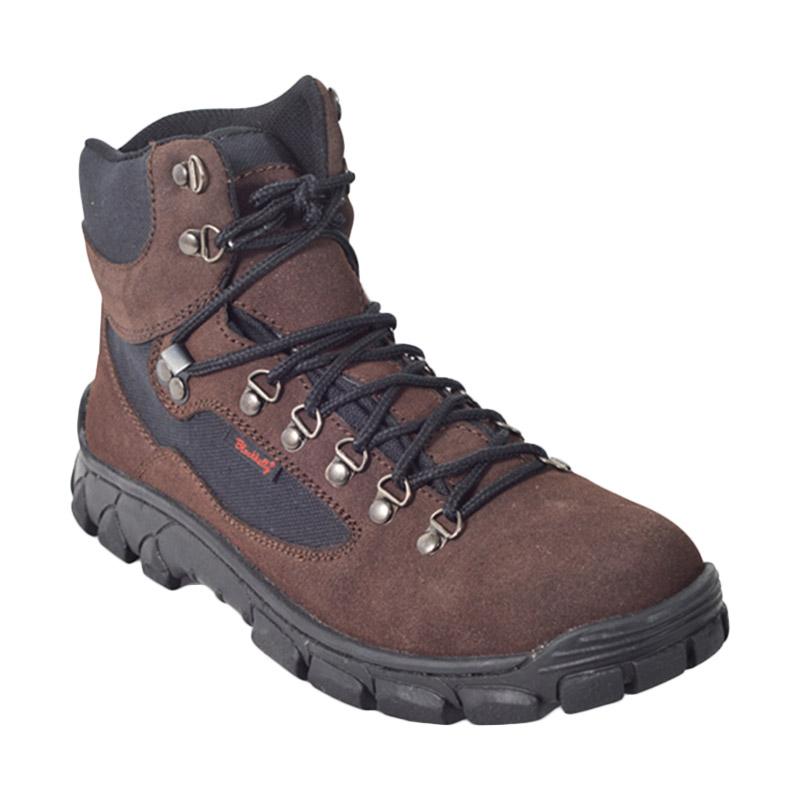 Blackkelly LLX482 Sepatu Wanita