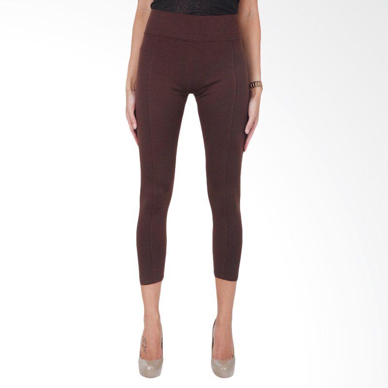 Blaize Stretch Fit Skinny Pants