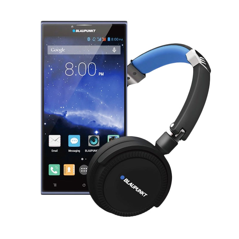 https://www.static-src.com/wcsstore/Indraprastha/images/catalog/full/blaupunkt_blaupunkt-sonido-x1--soundphone-smartphone---biru--16-gb----free-headphone_full07.jpg