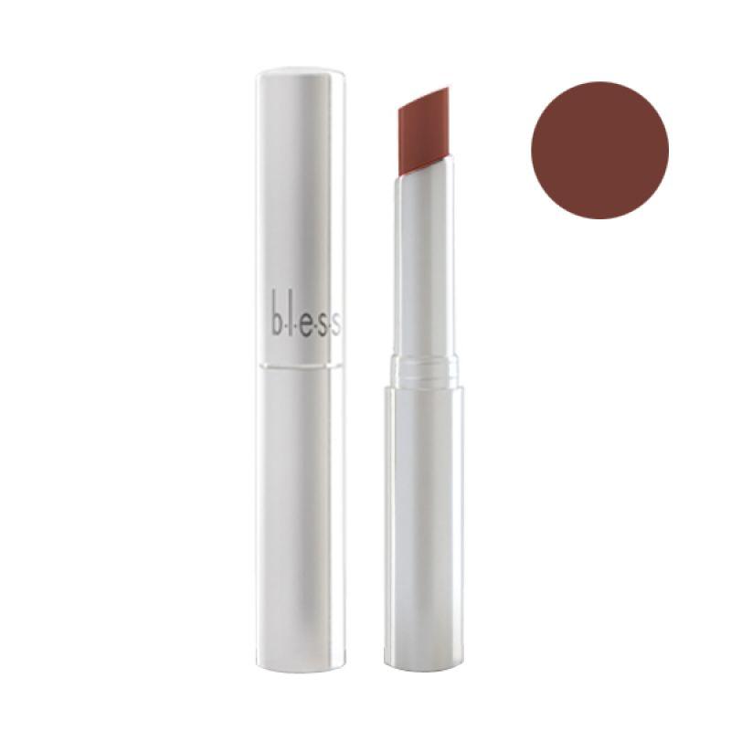 Bless Care Lipstick Mocha Delight