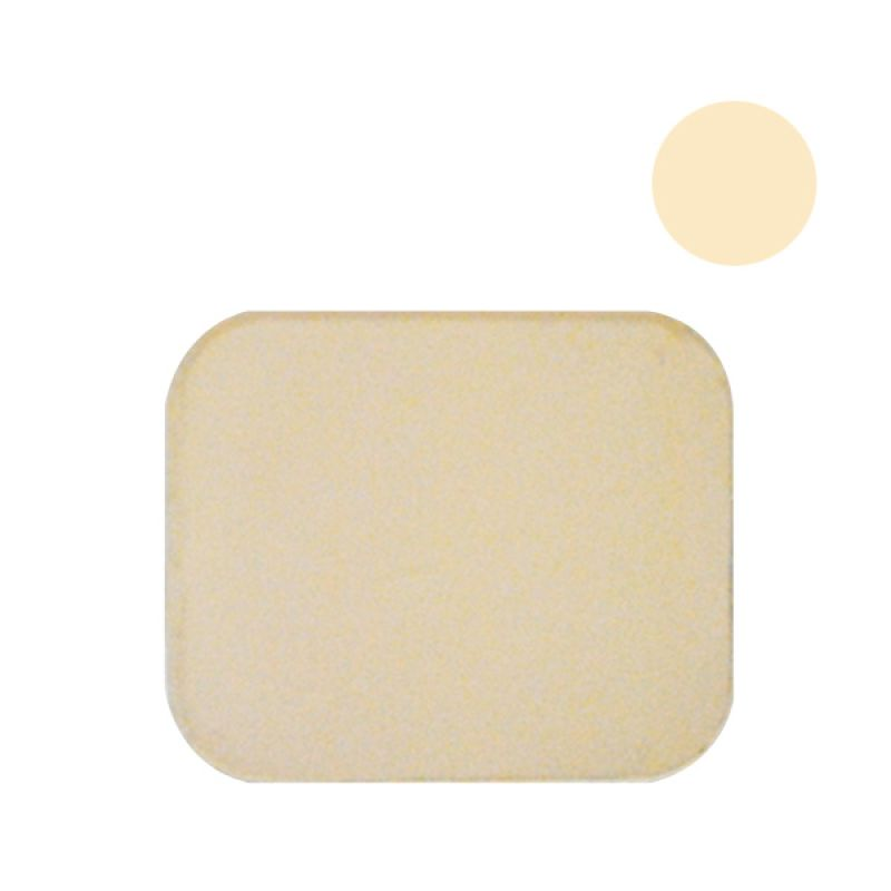 Bless Refill Powder Foundation Ivory