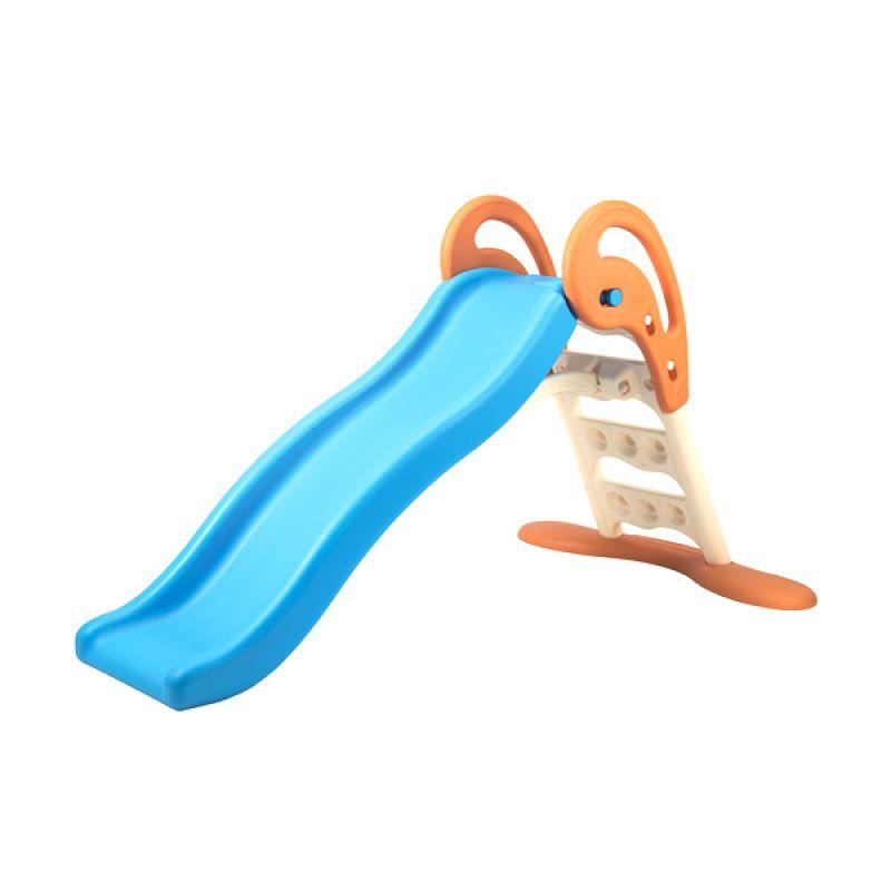 Grow N Up Qwikfold Big Slide 2013 Slide
