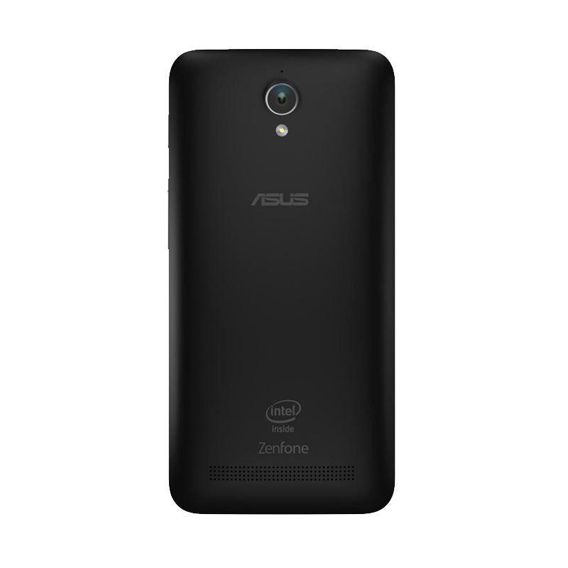 Asus Zenfone 4C ZC45...nsi Resmi]