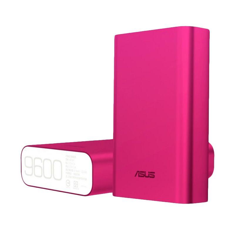 Asus ZenPower Pink Powerbank [9600 mAh]