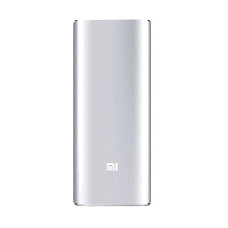 Xiaomi Mi Powerbank ...ansi Resmi