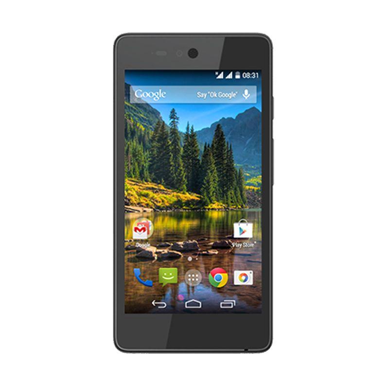Preorder Ke-2 Mito I...Smartphone