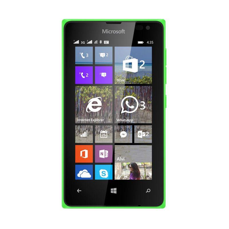 BRI - Microsoft Lumi...Smartphone