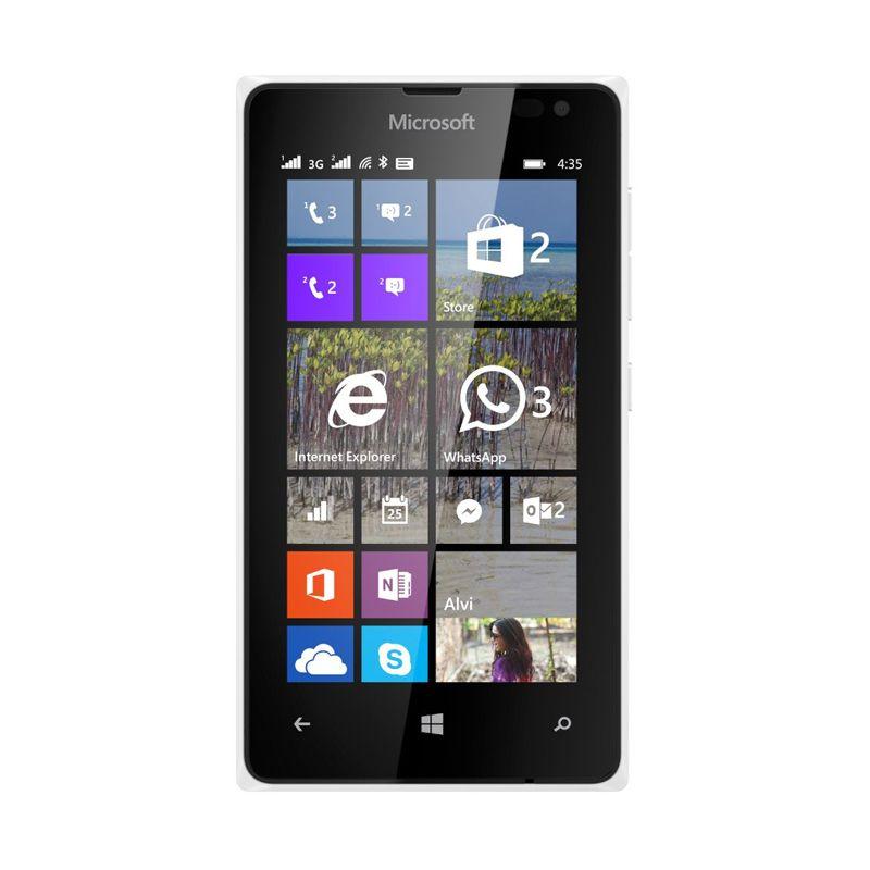Promo - Microsoft Lu...Smartphone