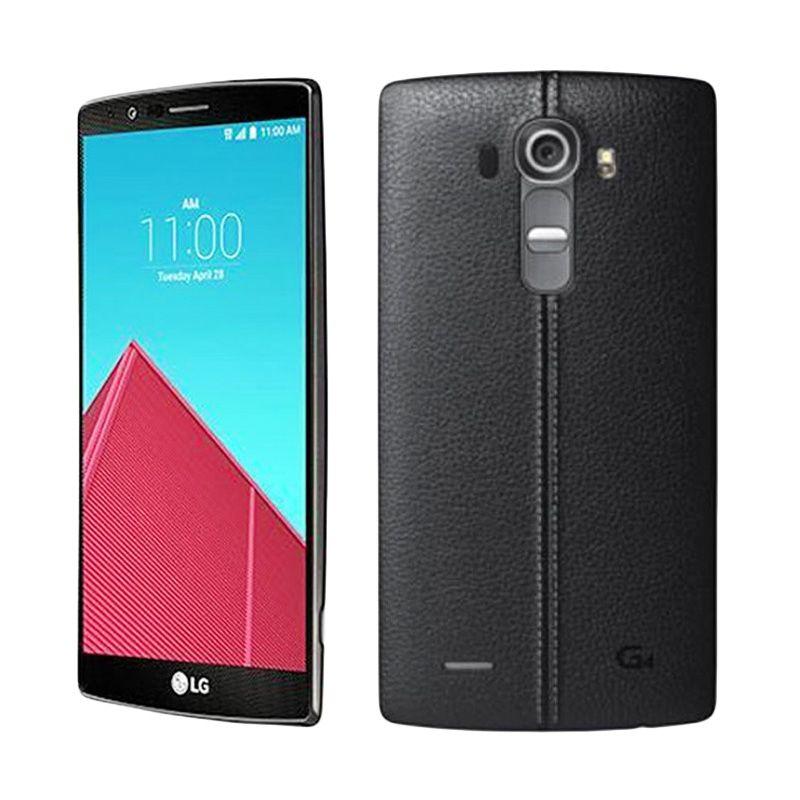 BCA - LG G4 H818P Le...Smartphone