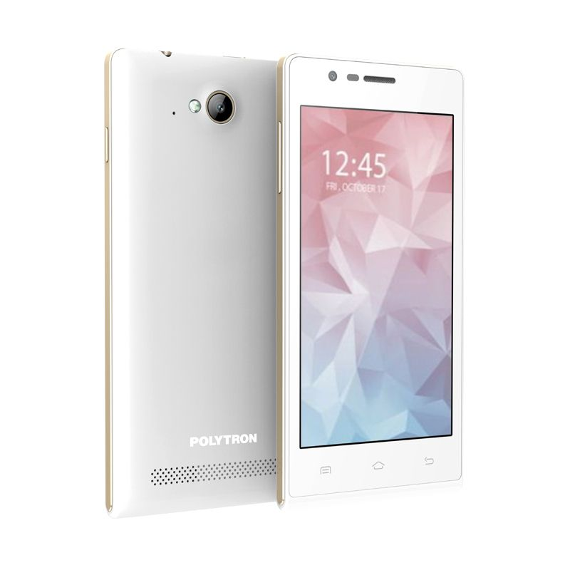 Preorder Blibli - Po...Smartphone