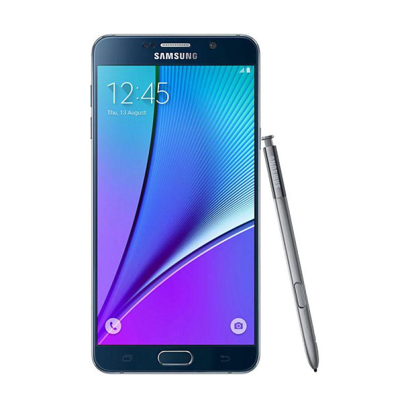 Preorder BCA Samsung...bli 300 Rb